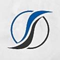 OneStream Software logo