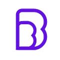 Become logo