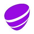 Telia Company