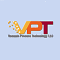 Vacuum Process Technology logo