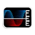Fakouri Electrical Engineering logo