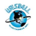 WesBell Electronics logo