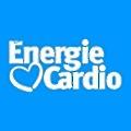 Energie Cardio logo