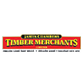 James Chambers Timber Merchants