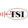 Teaching Systems logo