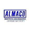Almaco logo