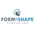 FormaShape logo