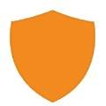 Paymentshield logo