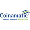 Coinamatic logo