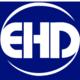 EHD Technologies