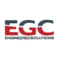 EGC Enterprises logo