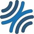 Teel Technologies logo