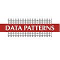 Data Patterns