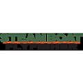 Steamboat Flyfisher logo