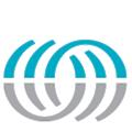 M-Theory logo