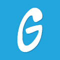 Geewa logo