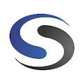 ClaimSecure logo