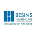 Besins Healthcare logo