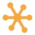 EnergyHub logo