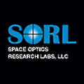 Space Optics Research logo