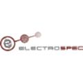 Electrospec logo
