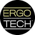 Ergotech Group logo