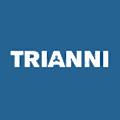Trianni logo