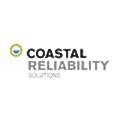 Coastal Reliability Solutions logo