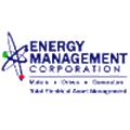Energy Management Corporation logo