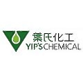 Yip's Chemical Holding