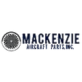 Mackenzie Aircraft Parts