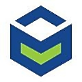 Fastpak Systems logo