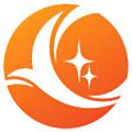 Abwiz Bio logo
