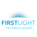 First Light Technologies logo