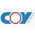 Coy Laboratory Products logo