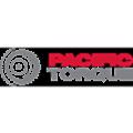 Pacific Torque logo