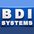 BDI Systems logo