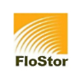 FloStor Engineering