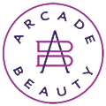 Arcade Beauty logo