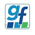 GF Health Products logo