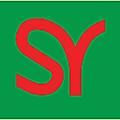 Shin Yang Shipyard logo