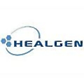 Healgen Scientific logo