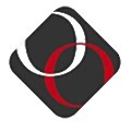Opus One Solutions logo