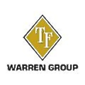 TF Warren Group logo
