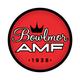 Bowlmor AMF logo