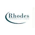 Rhodes Pharmaceuticals logo