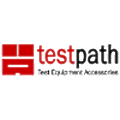 TestPath logo