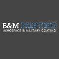 B&M Painting