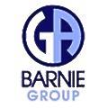 G & A Barnie Group logo