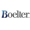 The Boelter Companies logo